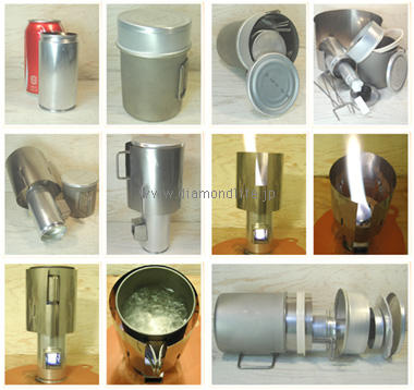 micro-rocket-stove-for-backpackers