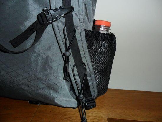 Daypack 4