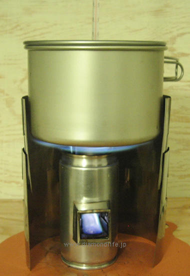 solid-fuel-rocket-stove