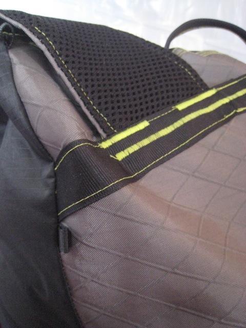 strap_detail