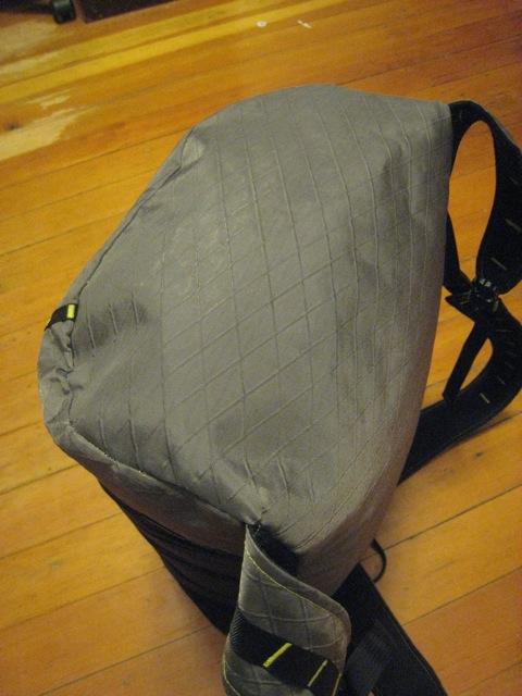 pack_bottom