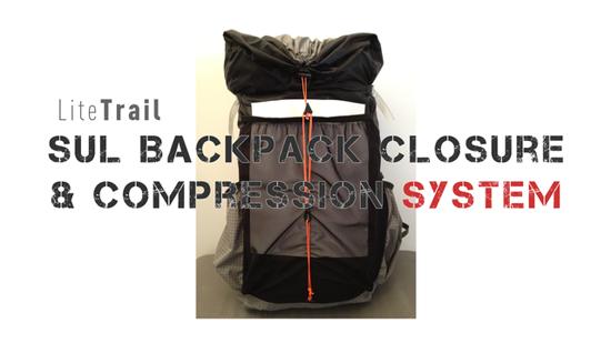 sul closure and compression system
