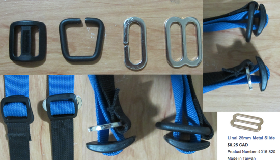 CILOGEAR D lock