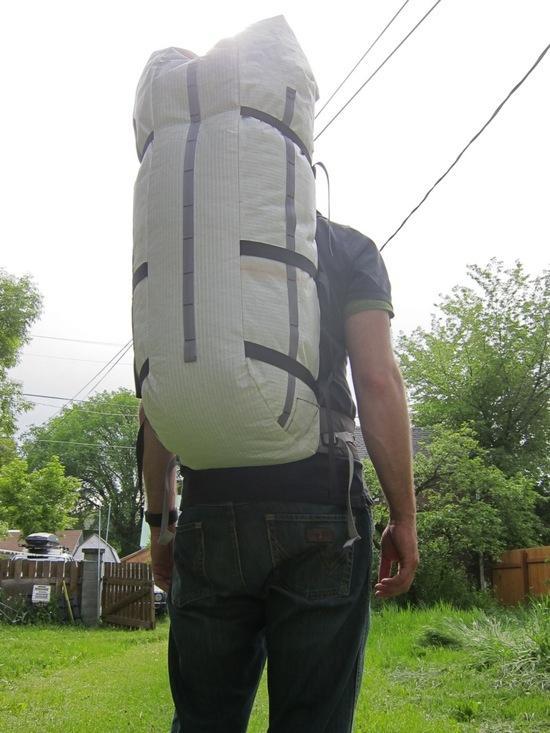whitepack