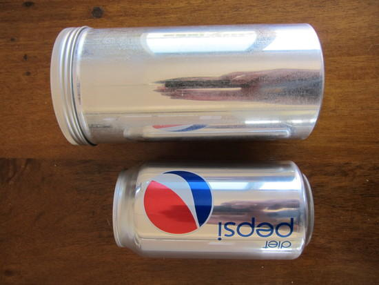 Bottle can1