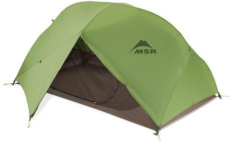 HH tent