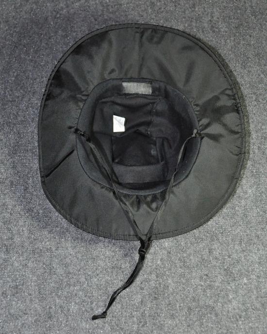 OR rain hat