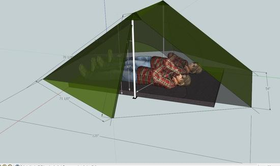 prototype SketchUp