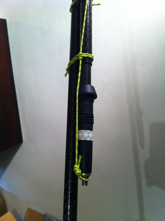 3.1g pole extenter 02