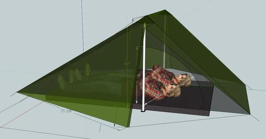 prototype angle -- shifted