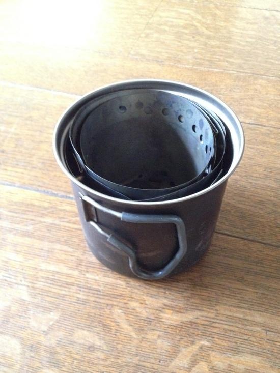 cone in pot1