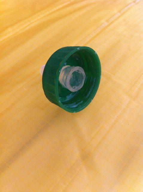 nozzle 2