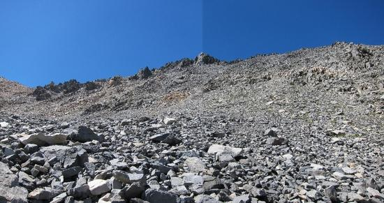 gp ridge