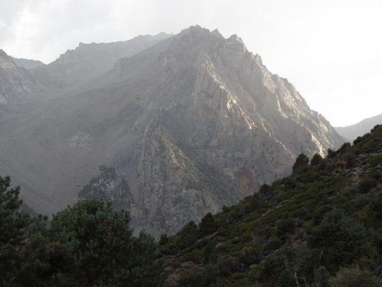 sierra18