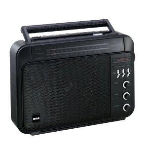 GE Superadio III