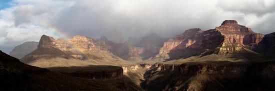 Tonto Rainbow