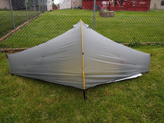 Tarptent Moment