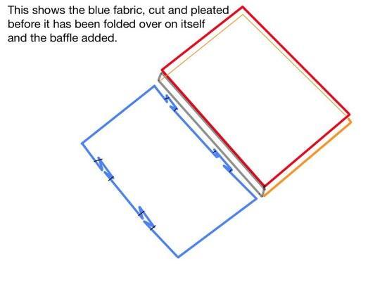 lbq-blue-fabric-open-flat