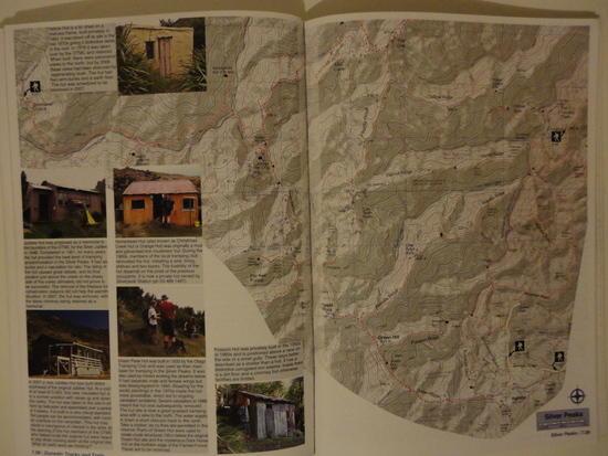 the map... im goin where?