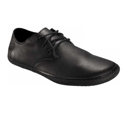 Minimalist Shoes for Everyday Use
