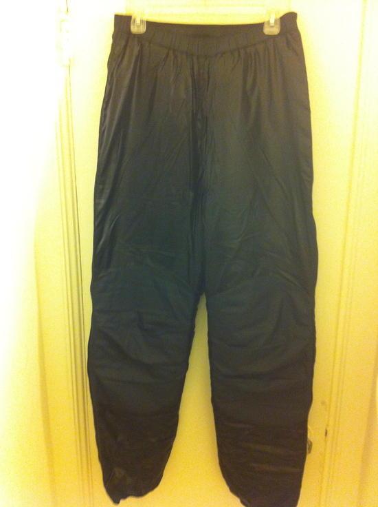 mp pants