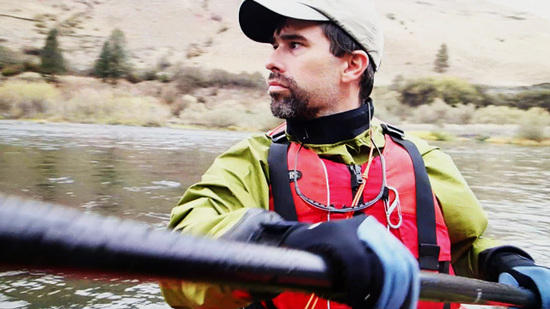 Alpacka Dry Suit