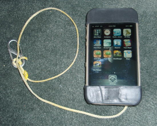 iphone-string1