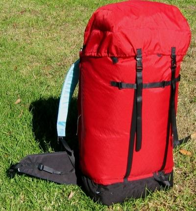 Winter pack 7b (red)