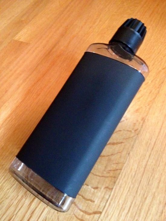 GSI 18oz Flask