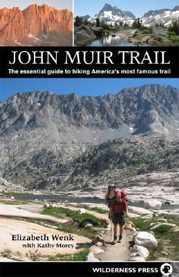 JMT Book