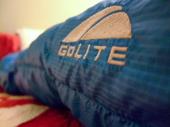 GOLITE-1