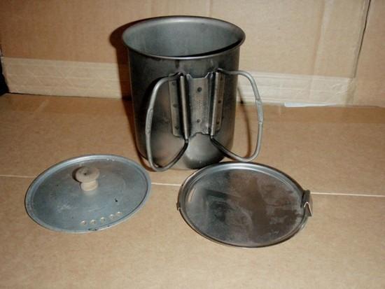 sp 700 mug