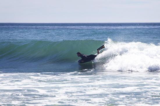surfmat