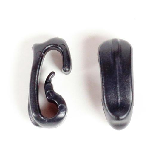 Clip Hook