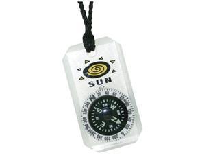 sun micro