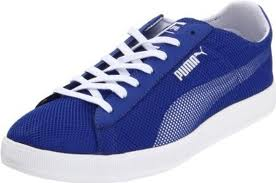 Mine are darker blue than this (available in other colours)