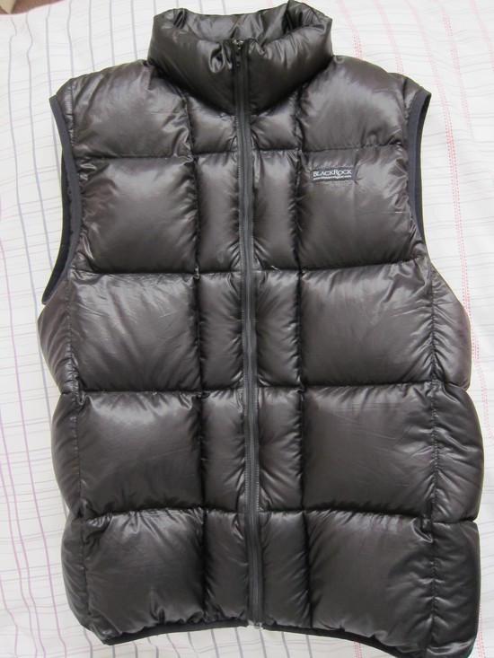 Black Rock Vest