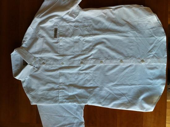 Tamiami Shirt