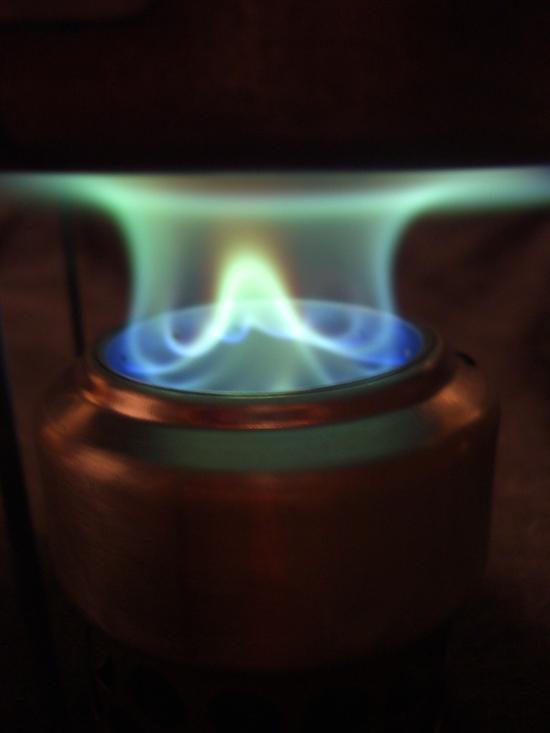 flame1