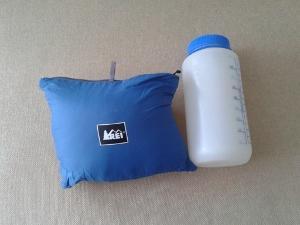 rei pillow2
