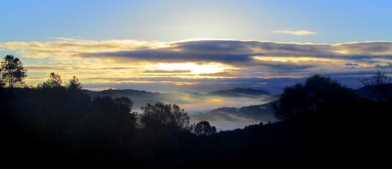 dawn sat 2