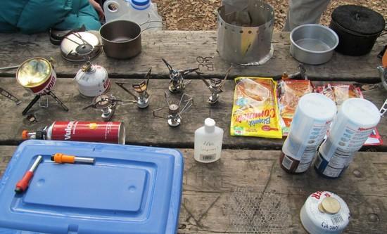 stove 3