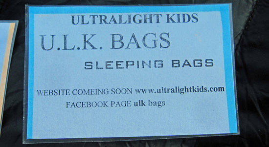 ULK Card 1