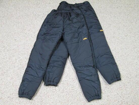Pants 0