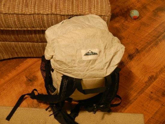 HMG pack