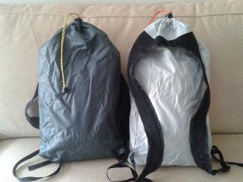 layover packs