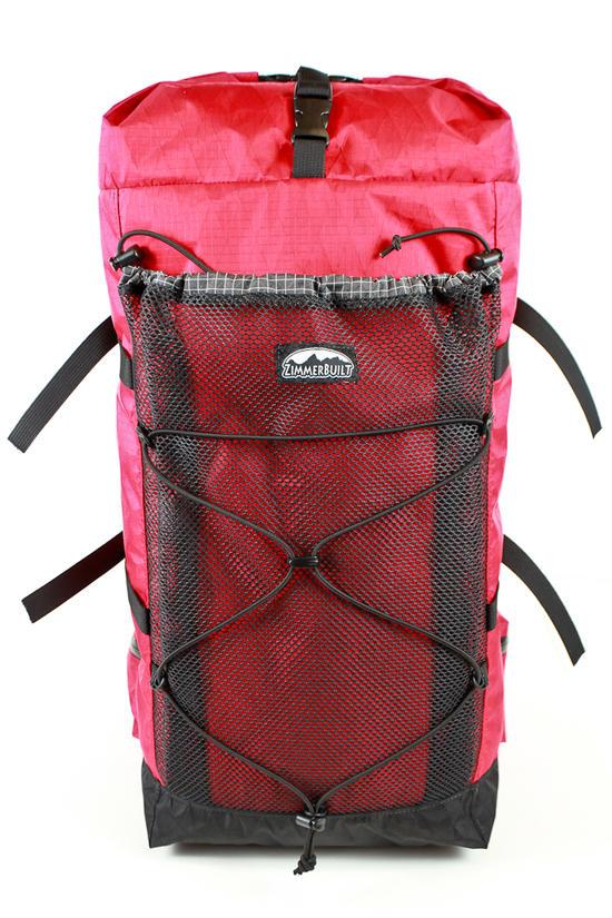 redpack1