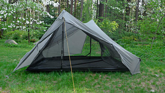 Tarptent SS2