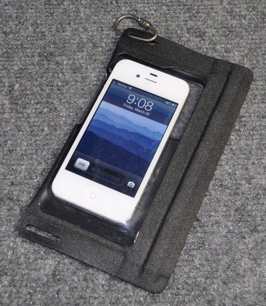 SealLine iPhone case