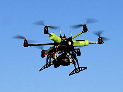 Camera-Helicopter-Drone.jpg